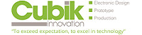 cubik-innovation