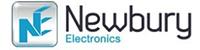 newbury_electronics_logo