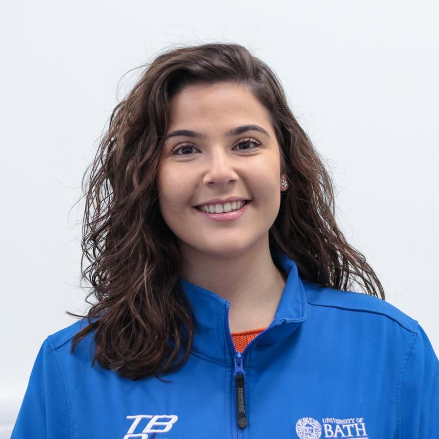 Natalie Kyprianou