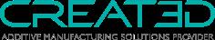 cde_logo_additivemanufacturing