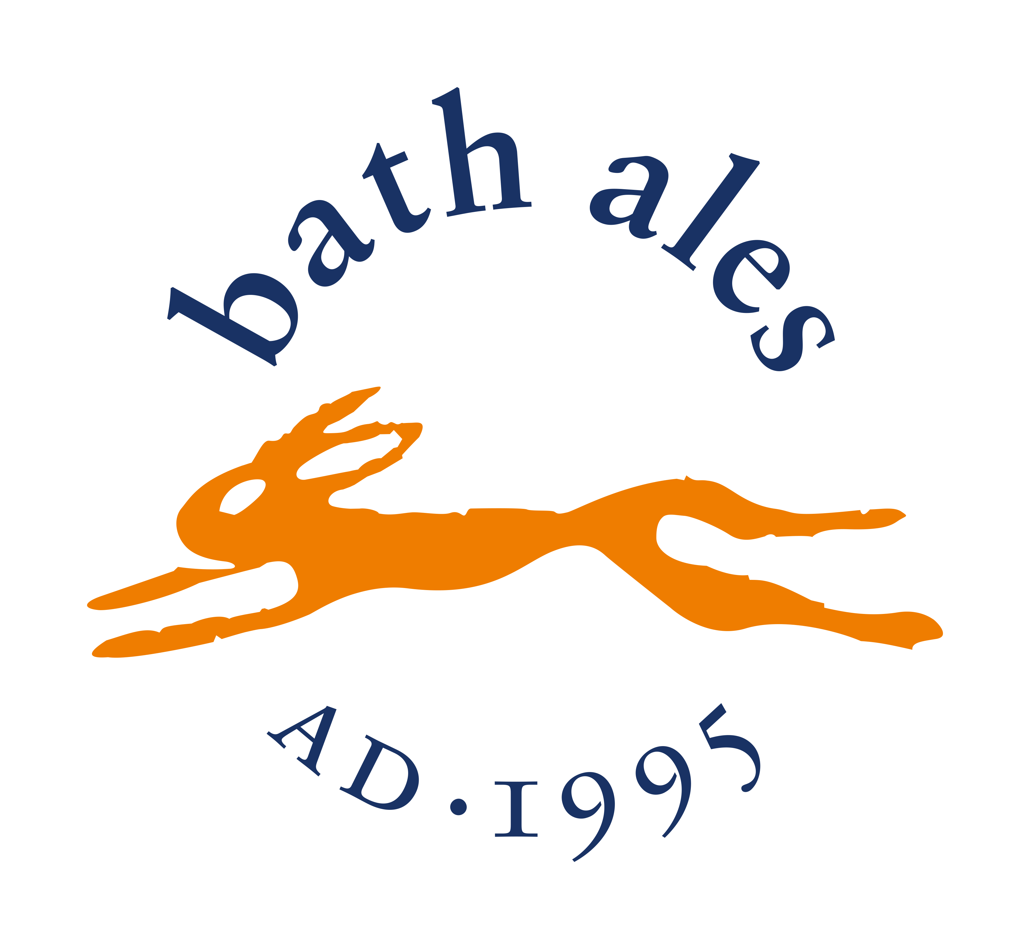 Bath-Ales-Roundel-Positive