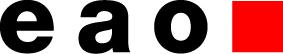 thumbnail_Logo_EAO_CMYK