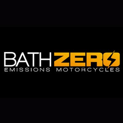 BathZero